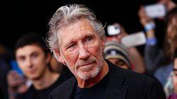 Roger Waters sera à «Tout le monde en parle» dimanche