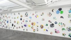 Ryan Gander au MAC: le magicien de l'intrigue