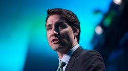 « L'environnement ne doit pas devenir un enjeu partisan » - Justin