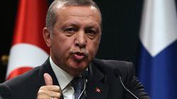 L'électorat turc sollicité à