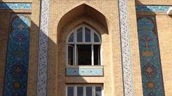 L'Iran et le