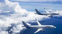 Peut-on comparer l'aide à Bombardier à celle du secteur de