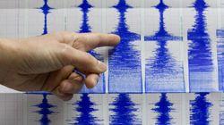 Alerte au tsunami en Indonésie après un violent