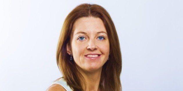 Podcast «Entrepreneurs conscients» du HuffPost Québec: Marisol Labrecque, l'écologie en