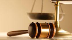 Régimes de retraite municipaux: une deuxième décision contraire à la