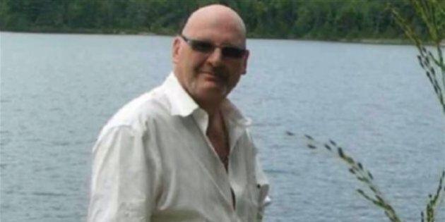 Richard Henry Bain a admis être allé au Métropolis « pour que Marois ne puisse pas faire son discours