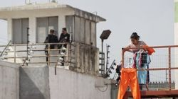 Amnistie internationale dénonce les abus sexuels sur les prisonnières
