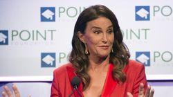 Caitlyn Jenner parmi les 25 femmes de l'année de «Glamour»
