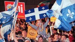 Référendum de 1995: que sont-ils