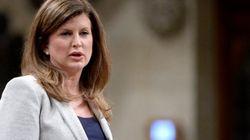 Les conservateurs dénoncent l'interventionnisme du gouvernement