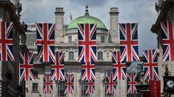 Les 26 années qui ont conduit de manière inexorable le Royaume-Uni au