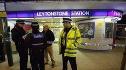 Des images du groupe EI trouvées sur le téléphone de l'agresseur du métro