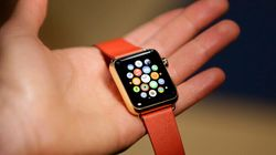 Apple Watch: 1 million de précommandes le premier