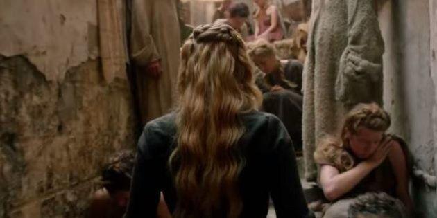 Game of Thrones: pas envie de vous faire gâcher le premier épisode? Cette application est faite pour
