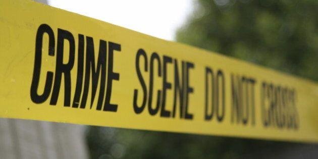 États-Unis: un enfant de trois ans tue son petit frère d'un an avec une arme à