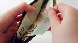Évasion fiscale: ce fléau financé avec l'argent des