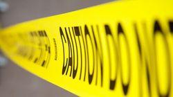 Un jeune a été blessé par balle dans l'arrondissement