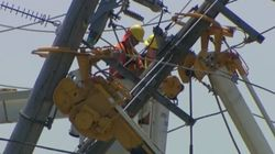 L'Ontario pourrait acheter plus d'électricité du