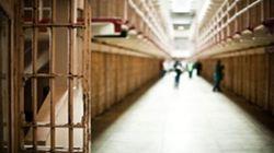 Plus d'une dizaine de personnes radicalisées dans les prisons