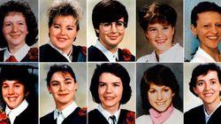 26e anniversaire de la tuerie de Polytechnique