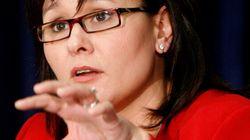 Réduction des GES: Ottawa veut les infos des