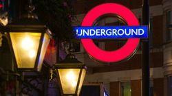Le suspect de l'attaque au couteau à Londres inculpé pour tentative de