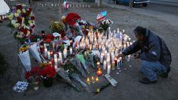 États-Unis : la question de la menace jihadiste