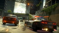 Battlefield Hardline: quand Call of Duty rencontre Gran Theft