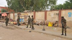 Un triple attentat-suicide fait 27 morts sur un marché tchadien