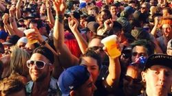 Rockfest 2016 : les organisateurs dressent un bilan