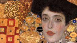 Klimt et la réforme de la Loi sur l'immunité des