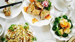 Rémunération des médecins: un buffet chinois de fonds