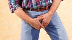 Combien de personnes souffrent de fuites urinaires au