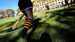 Le quidditch, un sport
