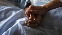 Aide à mourir: Québec dépose son