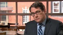 PQ: Parizeau est «beaucoup trop pessimiste», dit