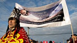 Journée nationale des autochtones: encore du chemin à