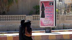 L'État islamique, un mouvement porteur d'un projet de