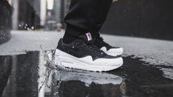 Nike dédie une chaussure à