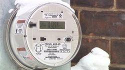 Compteurs intelligents : Hydro-Québec reconnaît avoir reçu des