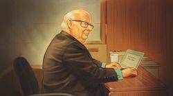Procès Duffy : Un regard privilégié à l'intérieur des cercles les plus
