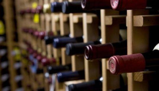 Québec tient à consigner les bouteilles de