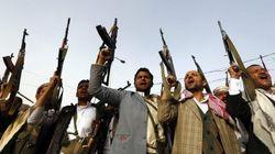 Yémen: ni l'Iran, ni les Saoud, ni Hadi et ni