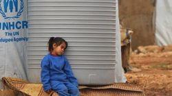 Pourquoi le Canada n'en fait-il pas plus pour aider le Liban avec ses réfugiés
