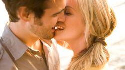 En couple, comment retrouver la passion de la «lune de