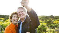 Les baby-boomers à la retraite sont dans la mire des partis