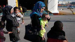Pour contrer sa crise démographique, le Canada a un urgent besoin des victimes de conflits