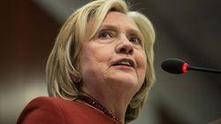 Primaires américaines: Hillary Clinton annoncerait sa candidature