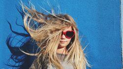 15 idées coiffure tendance pour les enfants