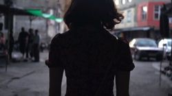 «Le profil Amina»: Syrienne, lesbienne et